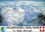 5 PDP Valmeinier 1980s.jpg