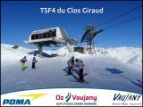 TSF4 du Clos Giraud.jpg