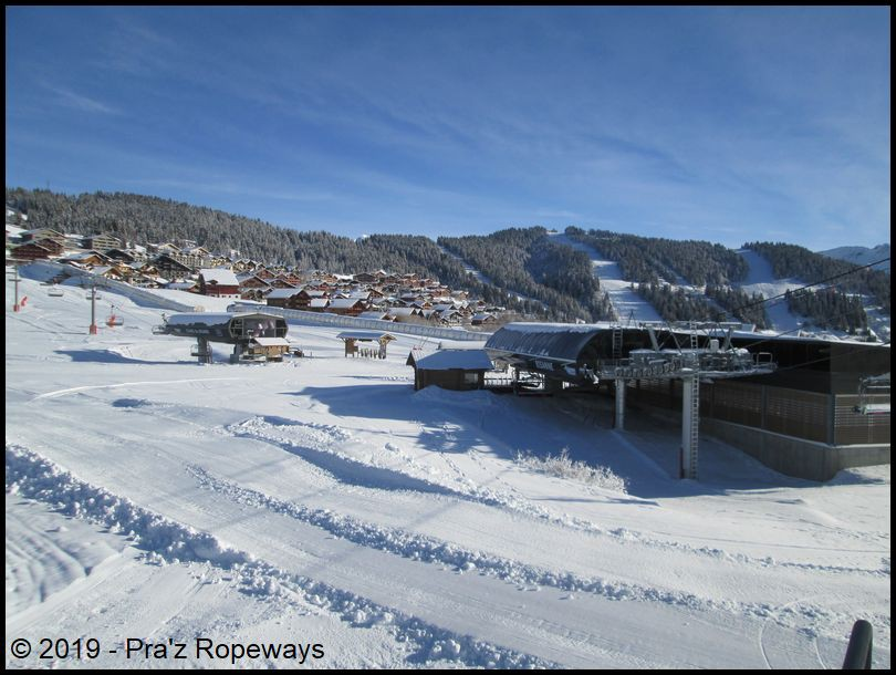 Concours photo Stations de ski n°8 Gallery_6296_4047_16268