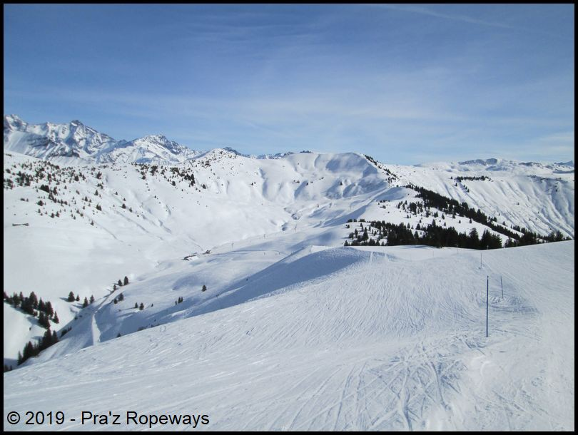 Concours photo Stations de ski n°8 Gallery_6296_4047_30416