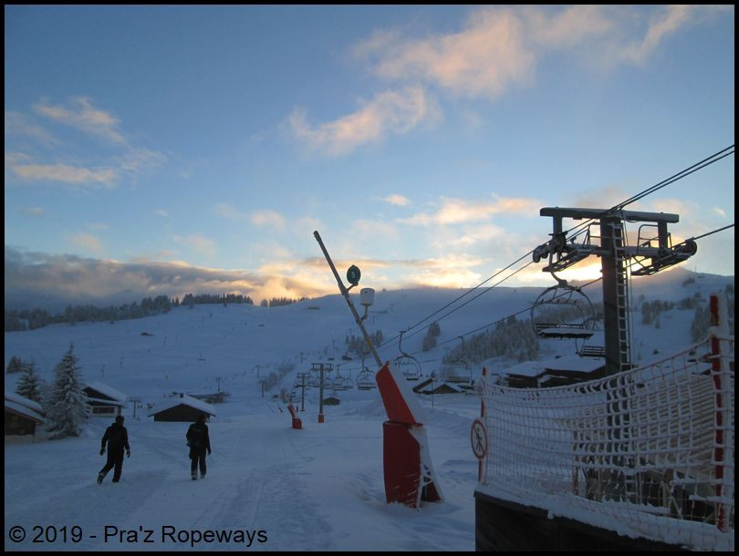 Concours photo Stations de ski n°8 Gallery_6296_4047_37502