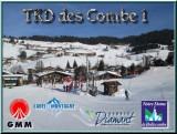TKD-Combe-1.jpg