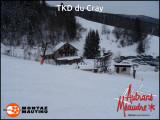TKD du Cray.jpg