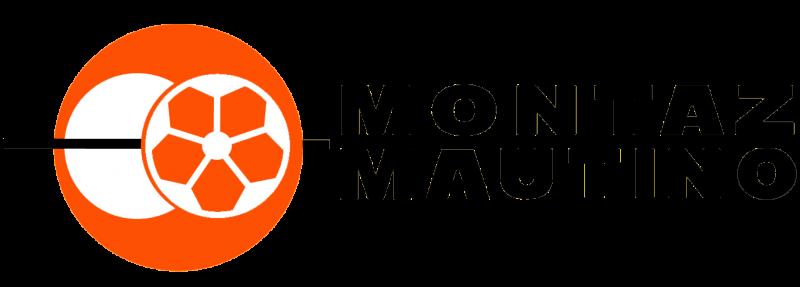 Montaz-Mautino.png