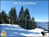 TKF du Grand Plan.jpg