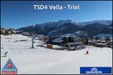 TSD4 Vella - Triel.jpg