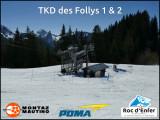 TKD des Follys 1 & 2.jpg