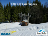 TKD des Esserailloux.jpg