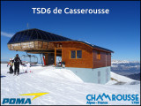 TSD6 de Casserousse.jpg