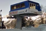 La gare aval avant son lifting de 2009 (© Google Maps).png