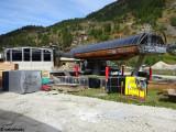 Finalisation du garage et locaux de la TCD8 des Brévières (1).JPG