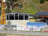 Finalisation du garage et locaux de la TCD8 des Brévières (2).JPG
