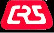 2crspl-logo.png