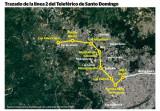 TCD10 Santo Domingo Oeste (República Dominicana)