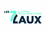 Logo 7 Laux 2019.jpg