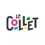 Logo Le Collet 2019.jpg