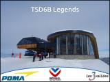 TSD6B Legends.jpg