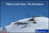 TSD6 Cuolm Sura - Piz Mundaun.jpg