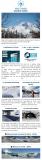 Nouveautés 2019 à Val Cenis.png