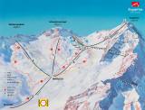pistenplan-zugspitze-1718-marke-web.jpg