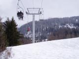 La ligne de l'ancien télésiège du Clot (© www.ski-valcenis.net).jpg