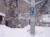 La ligne de l'ancien télésiège du Saint-Génix (© www.ski-valcenis.net).jpg