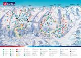 Skigebietsplan_Obergurgl-Hochgurgl-page-001.jpg