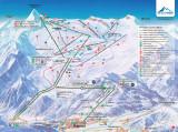 panorama-winter-page-001.jpg