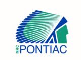 Pontiac.png