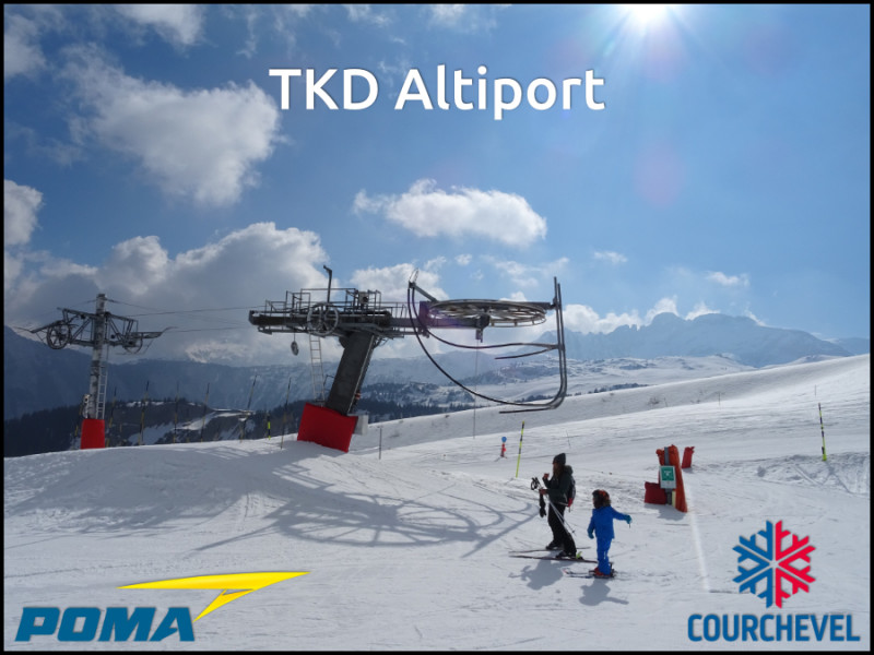 TKD Altiport.jpg