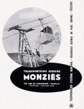 monziessm02.jpg
