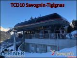 Savognin-Tigignas - Bannière.png