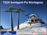 Somtgant-Martegnas - Bannière.png