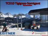 Tigignas-Somtgant - Bannière.png