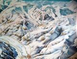 Évasion Mont Blanc (entre 1963 et 1968)