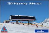 TSD4 Misanenga - Untermatt.jpg