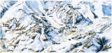 Évasion Mont Blanc (date inconnue)