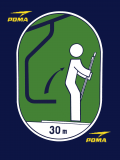 Poma - Descente 30m