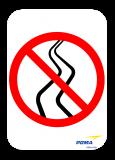 Poma - Slalom piste interdit