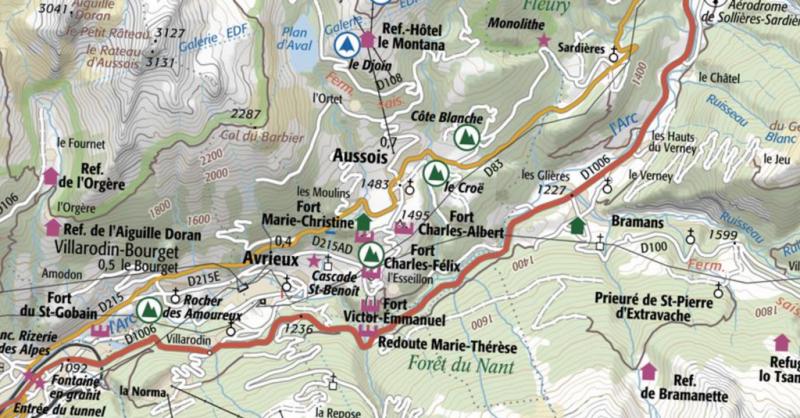 Carte de localisation (2).png