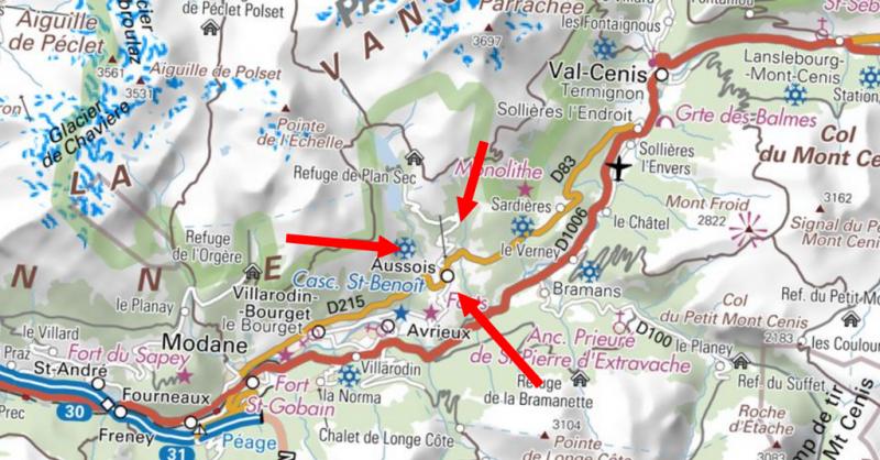 Carte de localisation (1).png