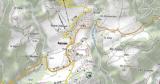 Carte de localisation (3).png