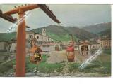 1956-Una-delle-prime-cartoline-della-seggiovia-di-Collio..jpg