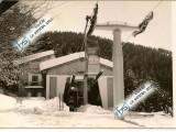 1956-Stazione-arrivo-Roccolo-Crispe..jpg
