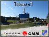 teleski-1.jpg