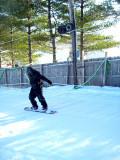 Snowboard rope.jpg