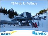 TSF4 de la Pelluaz.jpg