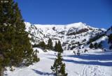 21-Lac_Achard_hiver.jpg