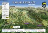 29-Plan_VTT.jpg