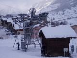 La gare aval de l'ancien téléski de l'Arcelle Neuve (© www.ski-valcenis.net).jpg